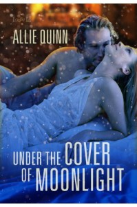 Under the Cover of Moonlight