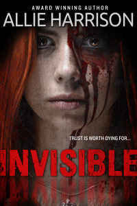 AllisonHarris_Invisible2500